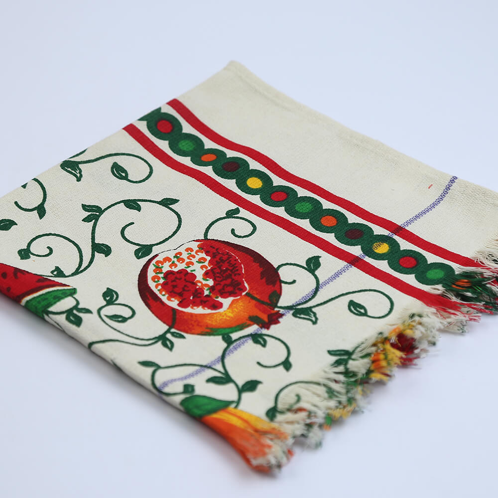 Importance Of Paper Hand Towel in Workplaces