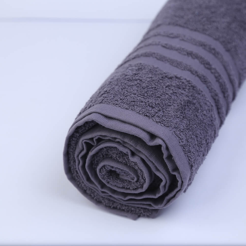 Best Guide for Salon Towel You Shouldn't Miss