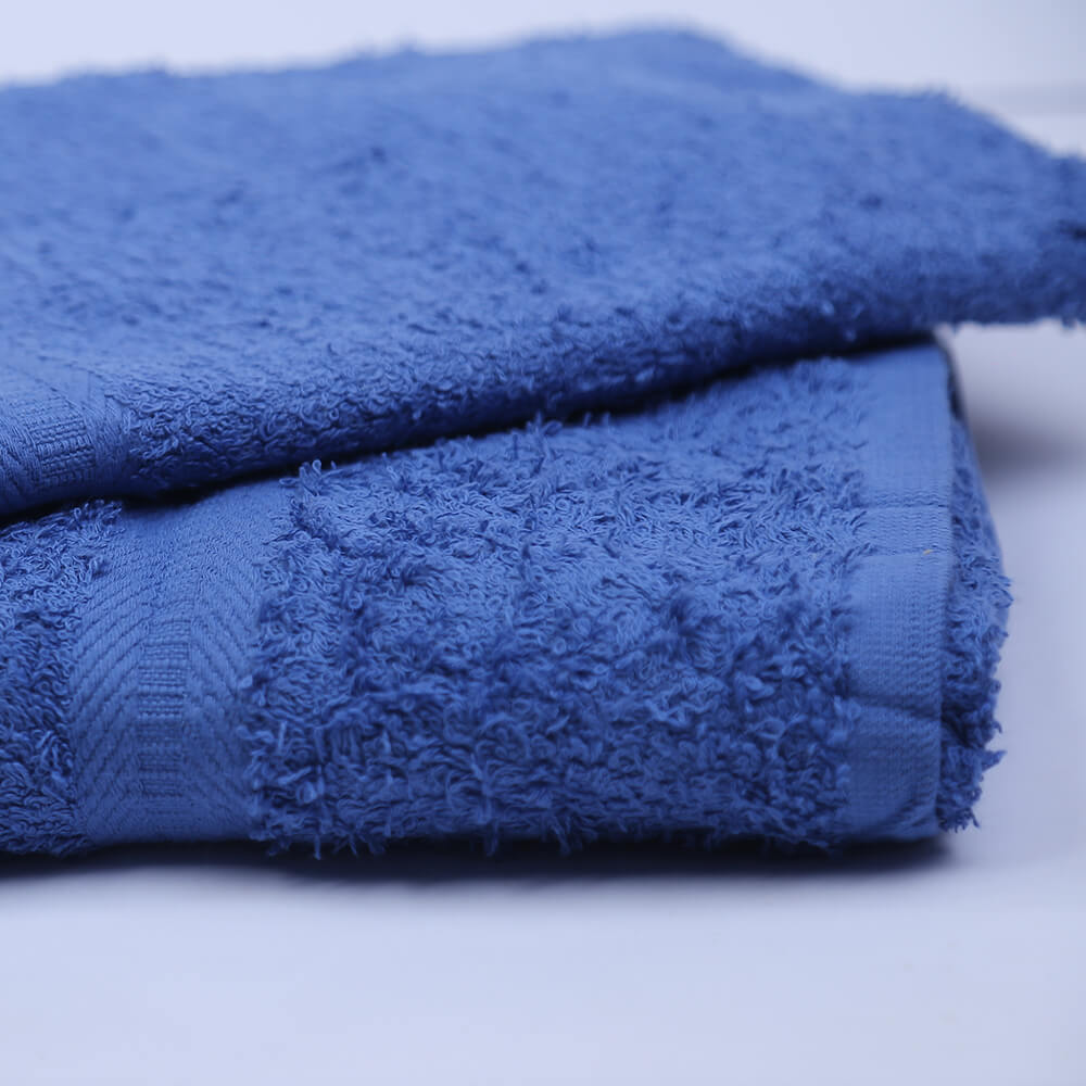 Types And Applications Of Kitchen Towels