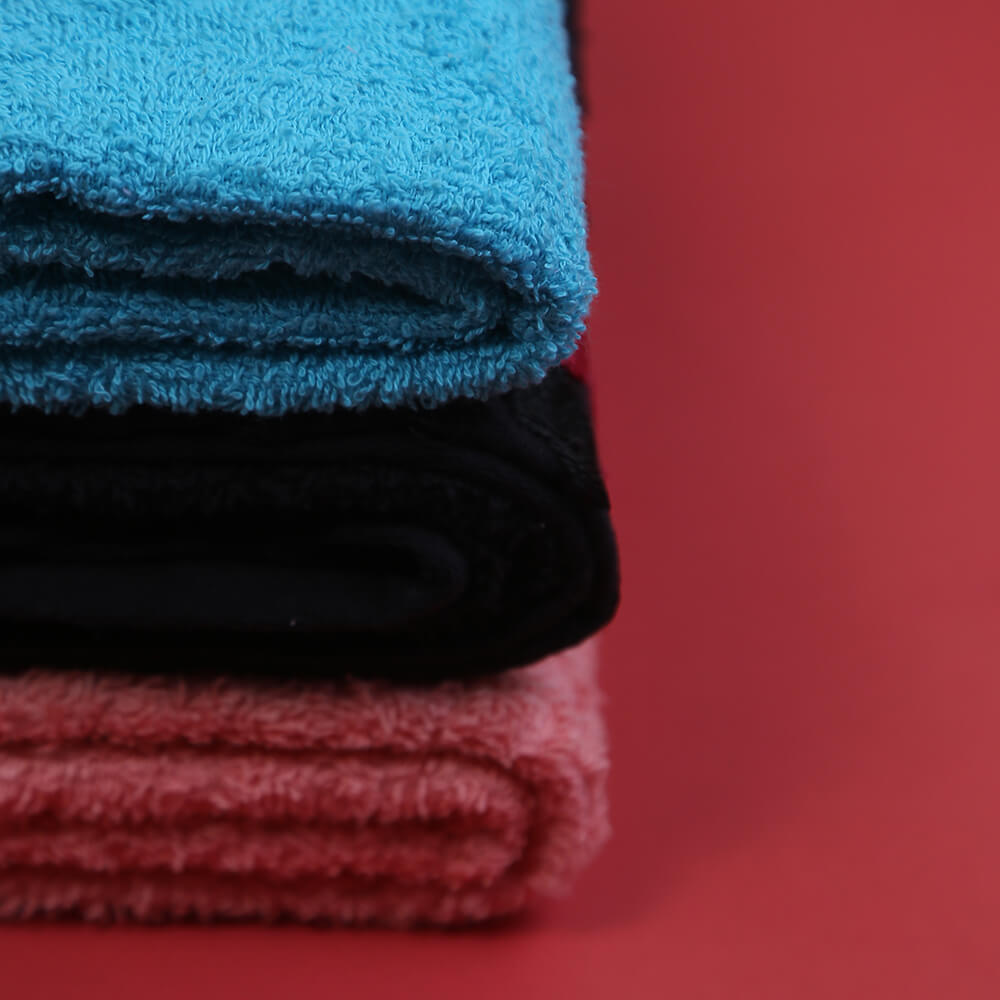 Guide To Buy Pool Towels