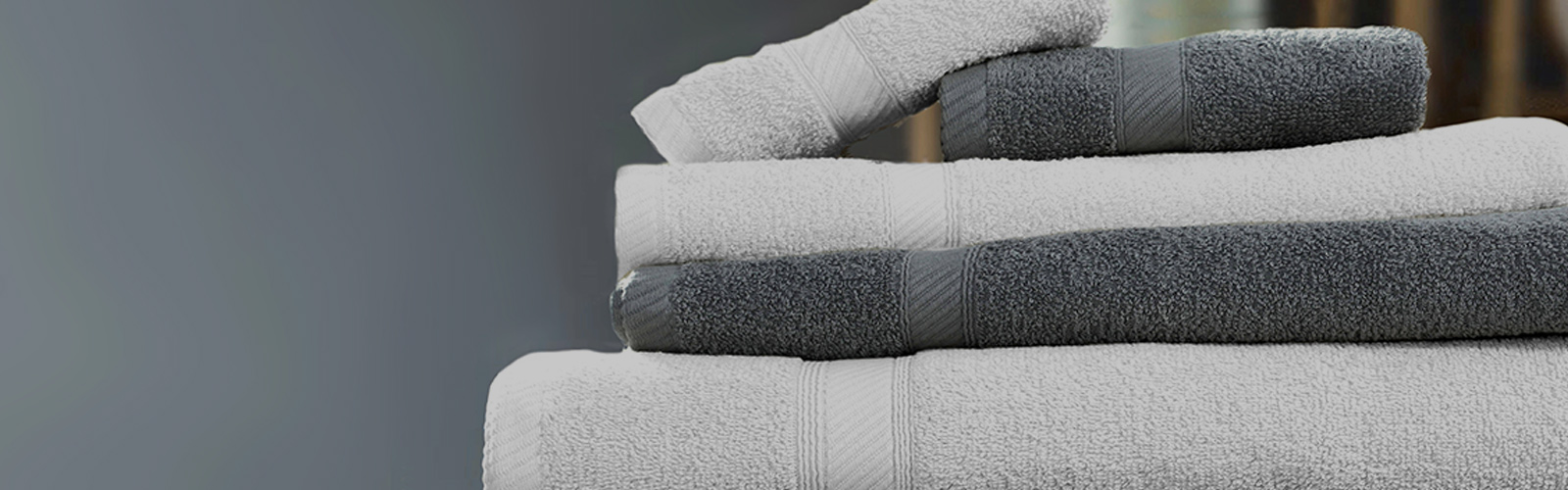 Powel Towel or Beach Towel – Which Material is Best For Both Use