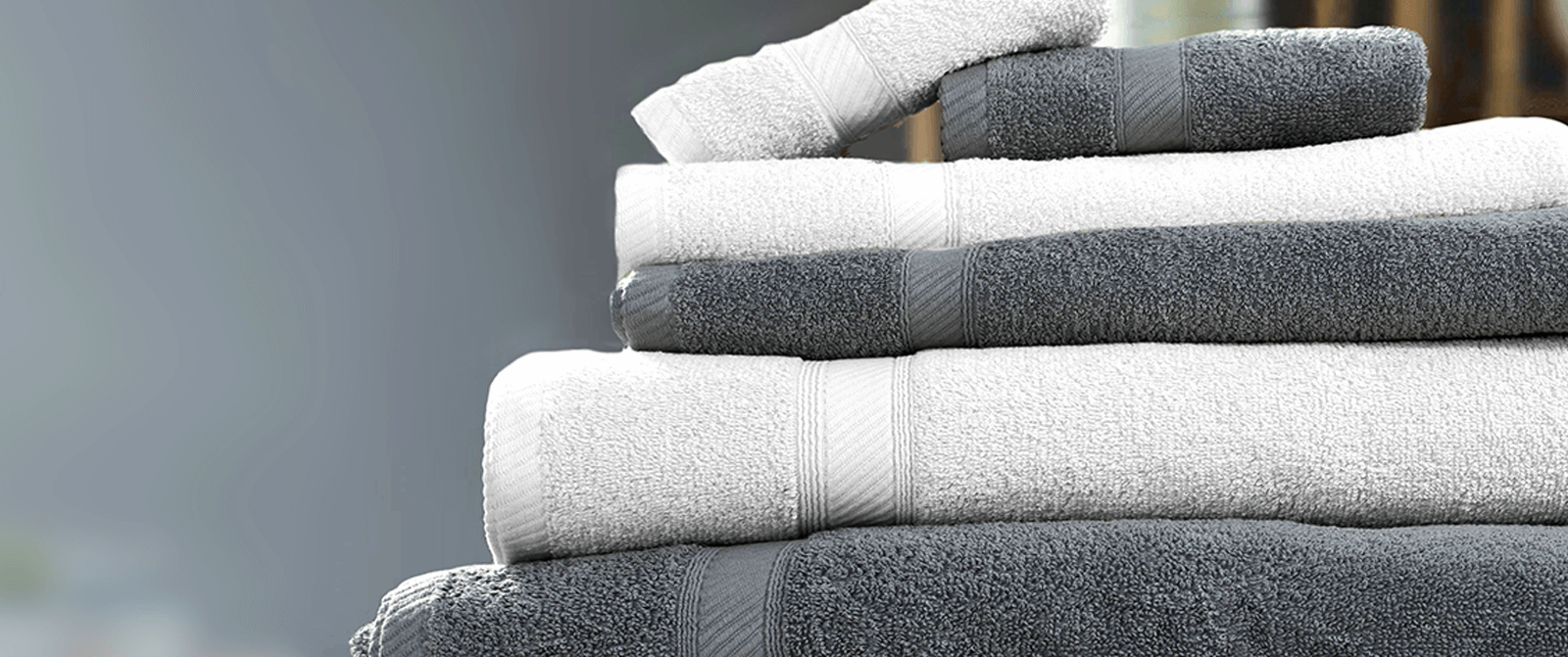 The Best Towel Buying Guide