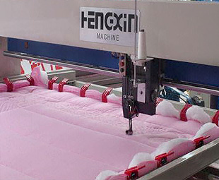 Best Tips for choosing Flannel and Luxury Bed Sheets